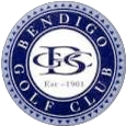 Bendigo Golf Club