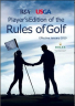 2019 Golf Rules