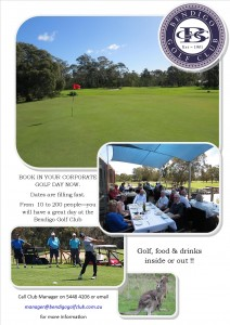 corporate-golf-day-flyer